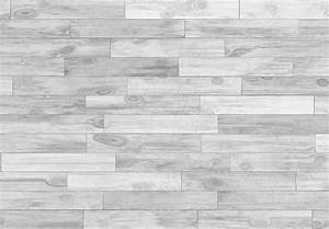 free illustration parquet laminate floor wall free With parquet on wall