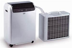Climatiseur Mobile Avis : immo nieuws verstandig een airconditioner ~ Dallasstarsshop.com Idées de Décoration