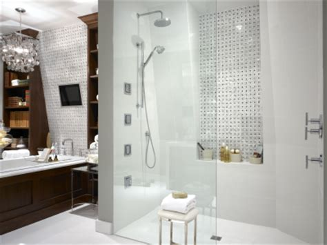 candice olson bathrooms large  beautiful