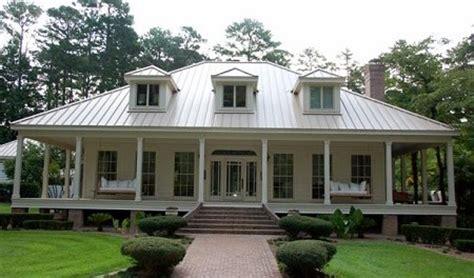 metal roofing robert miller
