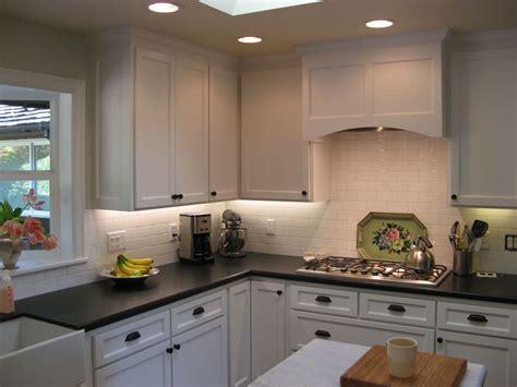 big kitchen interior design plan ideas
