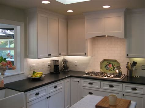Kitchen Tile Ideas Style  Contemporary Tile Design Ideas. Small Kitchen And Dining Room Design. Blue Kitchen Designs. Flat Kitchen Design. American Kitchen Designs. Nj Kitchen Design. Kitchen Wardrobes Designs. Kitchen Design Christchurch. How To Design A Kitchen Online Free