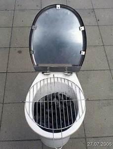 Barbecue Grill Selber Bauen : diy grill selbst gebaut mettsalat ~ Markanthonyermac.com Haus und Dekorationen