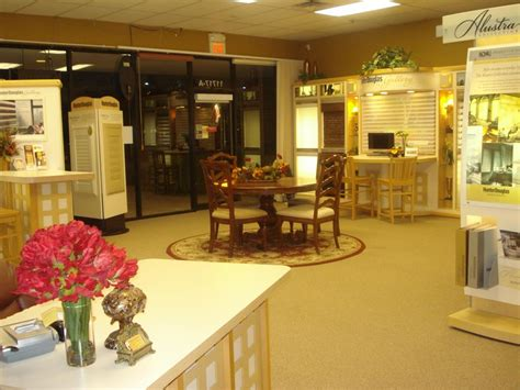 Lifestyles Lighting Furniture Stores Tulsa Edmond  Autos Post. Thom Filicia. Shower Jets. Paisley Chair. Coat Closet Ideas. Livingroom. Iron Pendant Light. Large Concrete Pavers. Cabinets Handles