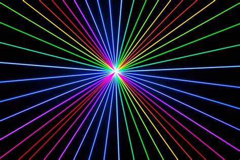 t equipment tarm two laser light for laser shows