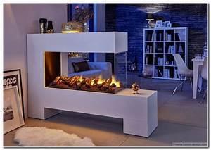 Elektrische Kaminfeuer Flammeneffekt : die besten 25 elektrische kamine ideen auf pinterest kamin tv wand elektrischer kamin und ~ Bigdaddyawards.com Haus und Dekorationen