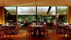 Book your Luxury Business Travel in Geneva, Switzerland ...