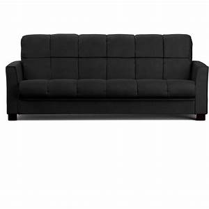 Baja convert a couch sofa bed assembly instructions sofa for Baja convert a couch sofa bed with set of 2 recliners