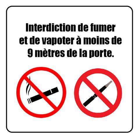 arreter de fumer du pot hypnose se motiver pour arr 234 ter de fumer