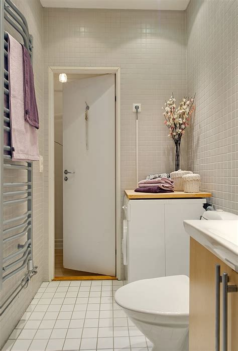 bathroom apartment ideas modern minimalist apartment bathroom interior design with