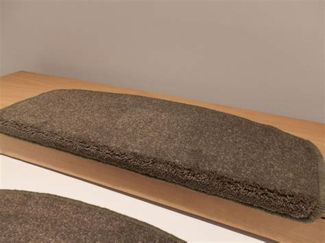 stair tread runners lowes the design of carpet stair treads lowes for best safety