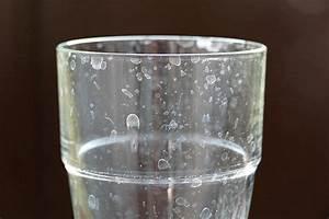Kalkflecken Auf Glas : geschirr sp len kologisch korrekt so funktioniert es livona der bio blog ~ Watch28wear.com Haus und Dekorationen