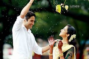 7 maestros of the kerala wedding photography industry With wedding video company
