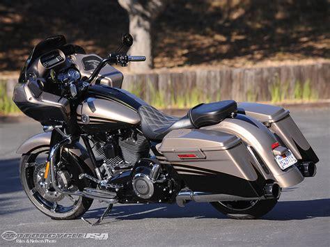 Harley Davidson Cvo Road Glide Image by 2013 Harley Davidson Cvo Road Glide Custom Moto