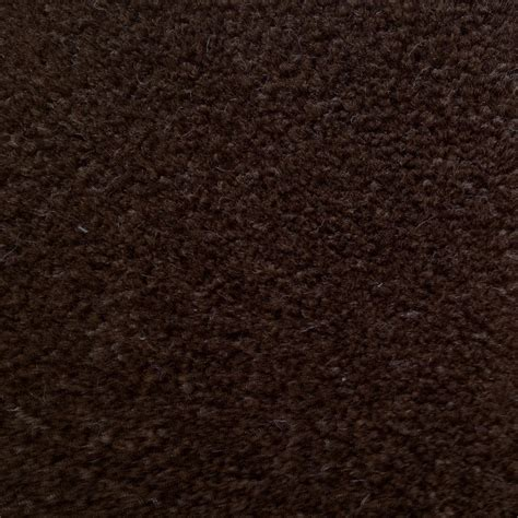 Green And Purple Rugs by Revolution 94 Twist 100 Polypropylene Brown Carpet From