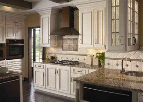 kitchen tile ideas photos sle pic 15 morris flooring design 6269