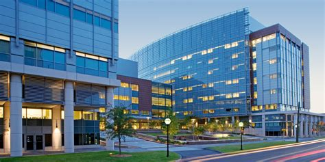 occupational therapy doctorate health professions musc