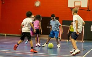 What You Need to Know About Adapted Physical Education ...