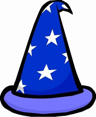 Wizard Hat Wikia