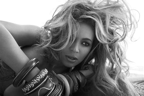 Beyonce Knowles Wallpapers, Pictures, Images