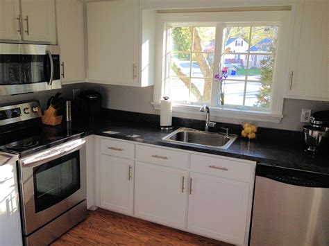 Interactive Kitchen Design Lowes All About House Design Crown Molding On Top Of Kitchen Cabinets Where To Buy Old Nantucket Polar White Cabinet Handle Ideas For Above Space Refinish Cost Renovation Pictures