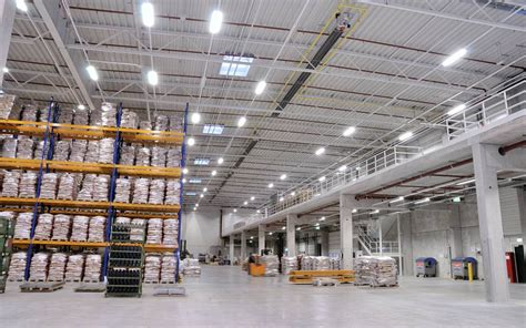 tube heaters gas radiant overhead heaters devex systems