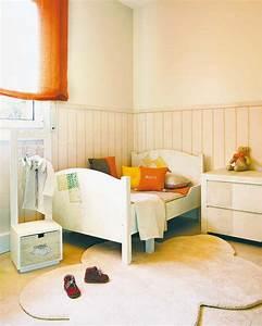 Schmetterling Am Kinderbett : 5 kreative ideen f r kinderzimmer s e gestaltung f r ~ Lizthompson.info Haus und Dekorationen