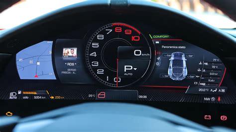 Come test drive a ferrari today! 2020 Ferrari Roma: Review, Price, Photos Features, Specs