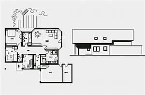 Eigenleistung Berechnen : baukosten wohnhaus pro qm m2 berechnen 2018 ~ Themetempest.com Abrechnung