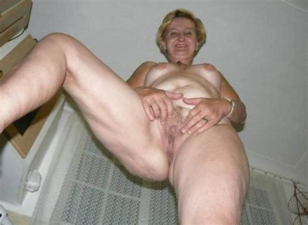 #Old #Gray #Haired #Granny #Pussy #Joker #Sex #Picture.