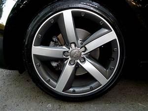 Jante Audi A1 : jante audi a1 occasion ~ Medecine-chirurgie-esthetiques.com Avis de Voitures