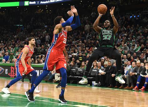 Celtics Photos Download JPG, PNG, GIF, RAW, TIFF, PSD, PDF ...