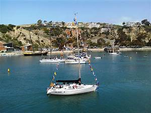 Harbor Happenings: Yacht Clubs Officially Open Again ...