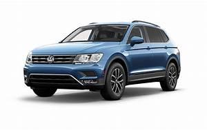 Volkswagen Tiguan Confortline : 2018 volkswagen tiguan price specs interior photos ~ Melissatoandfro.com Idées de Décoration