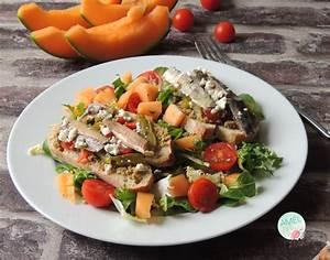 Filet De Sardine : bruschetta au filet de sardine tapenade et poivrons avec ~ Nature-et-papiers.com Idées de Décoration