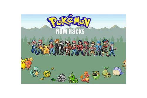 pokemon gba rom baixar gratuito 2015