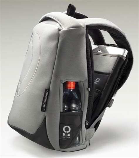 bluetooth watches android riutbag the backwards backpack the gadgeteer