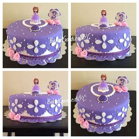 sofia the cake cakes sofia birthday cake sofia the birthday cake sofia the