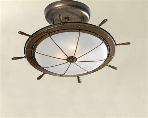 nautical lighting style ceiling lighting new
