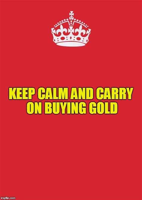 Keep Calm And Carry On Meme Generator - meme generator keep calm and carry on 28 images keep calm and carry on red meme generator