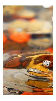 Water Drop Wallpapers - 3D HD Wallpapers