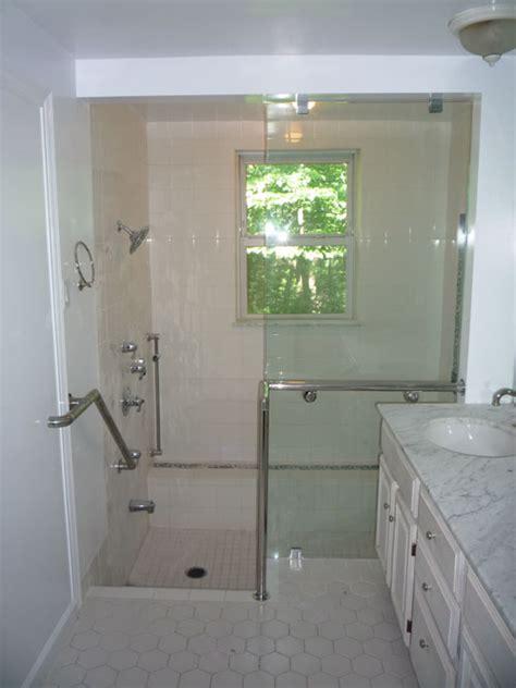 steam shower doors frameless quotes