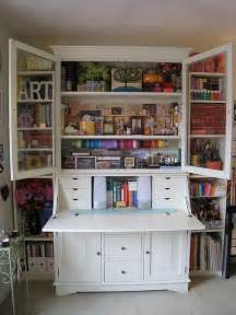 ikea hemnes secretary desk with hutch and two hemnes