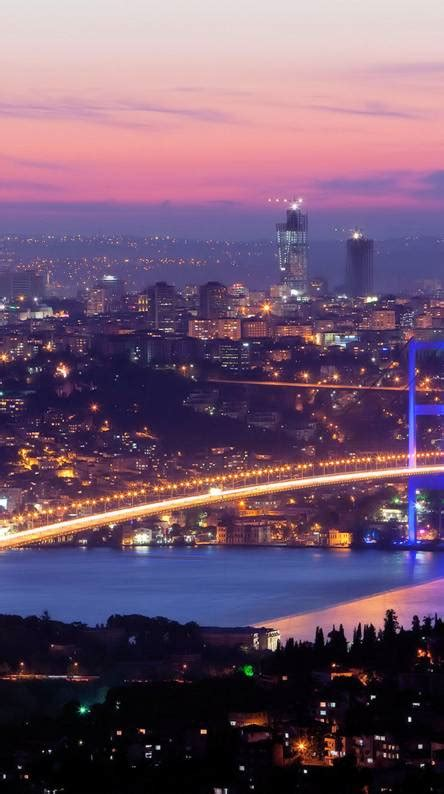 istanbul wallpapers   zedge