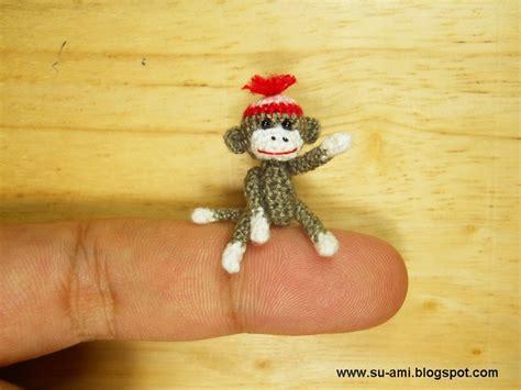 21 Best Images About Crochet