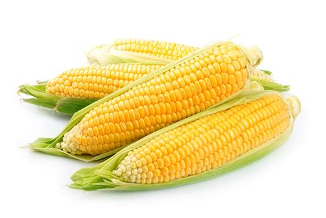 Save 20% On Loose Corn With New SavingStar Offer