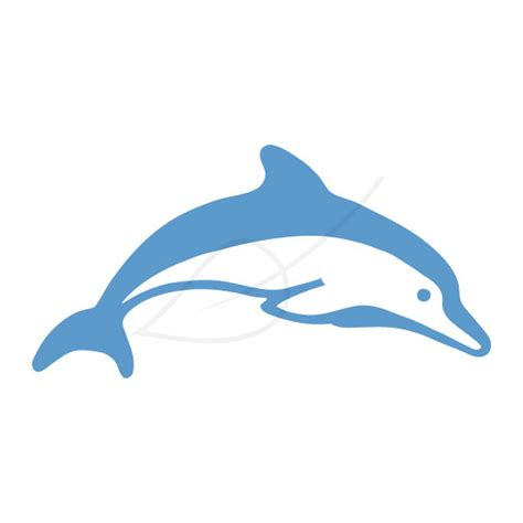 Dolphin Clipart Baby Dolphin Clipart Clipart Panda Free Clipart