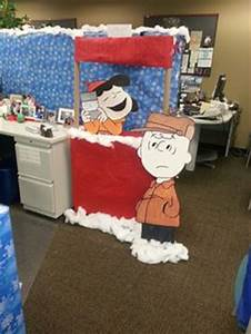 The Most Creative Ways to Decorate Your fice Cubicle for