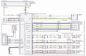 Ford Radio Wiring Diagram Ford Steering Wheel Diagram Wiring Diagram
