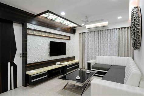 home interior designer in pune living room interior design design decor